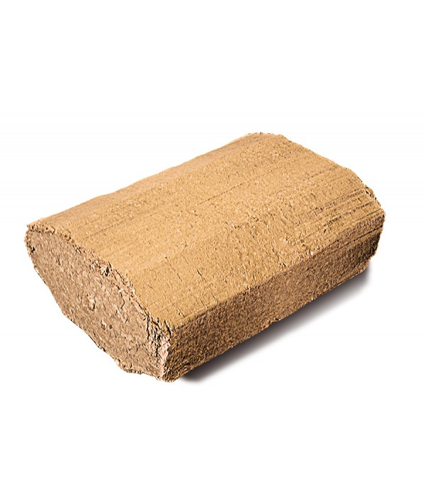 B u00fbches de bois comprimé Crépito u00ae tecsabuch FY Petit Votre solution boisénergie bois de  # Buches De Bois Compressé Castorama