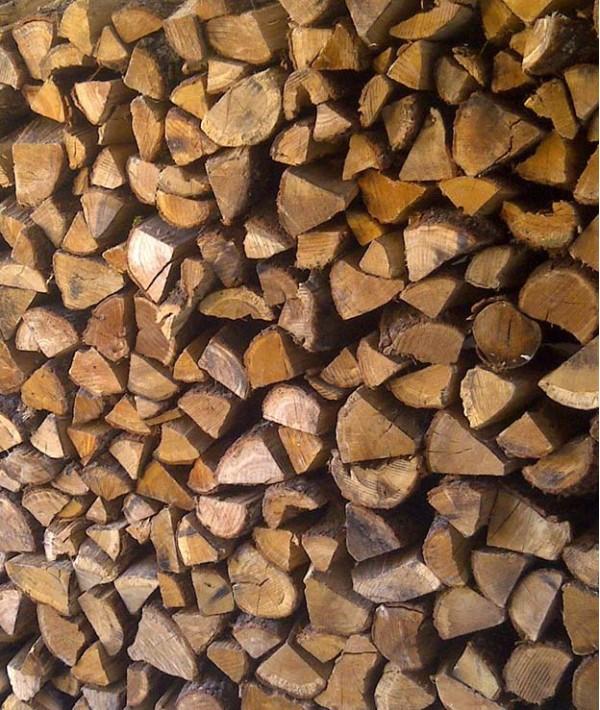 Chene bois de chauffage - Acacia bois de chauffage ...
