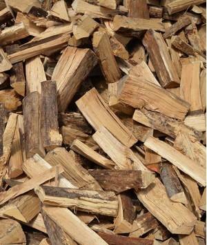 Fy petit votre solution bois nergie bois de chauffage for Bois de chauffage trop sec