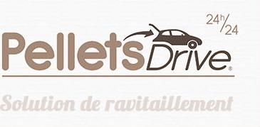 Pellets Drive